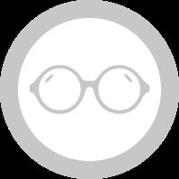 Ikon-T-Grey